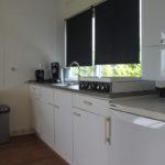 Woonunit_keuken